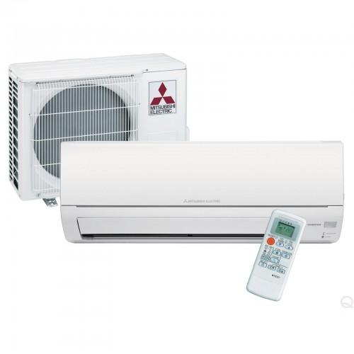 Klimageräte Split MITSUBISHI INVERTER MSZ-HJ50VA