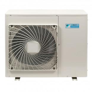 Daikin Außengerät Klimaanlagen 4MXS80E 27000 BTU 8 KW inverter Wärmepumpen 4MXS80E