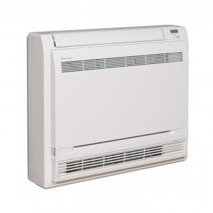 Daikin Inneneinheit Klimaanlagen 9000 BTU Serie FVXS-F 2,5 KW FVXS25F Fußbodenheizung inverter Wärmepumpen FVXS25F
