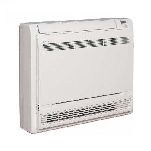 Inneneinheit Klimageräte Daikin 18000 BTU Serie FVXS-F 5 KW FVXS50F Fußbodenheizung inverter Wärmepumpen