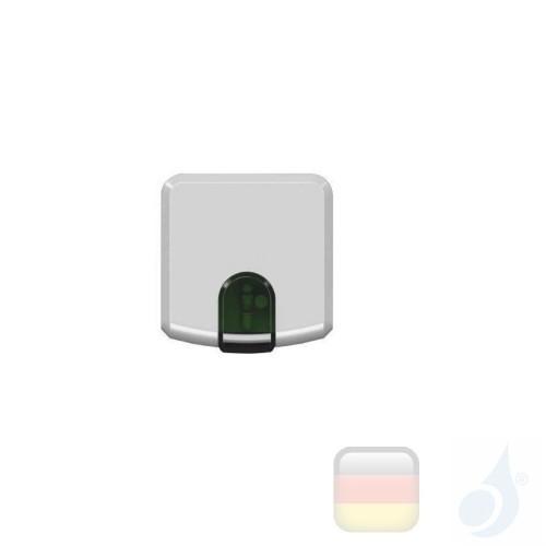 Fujitsu Interface Wi-Fi IS-IR-WIFI-1 für die Serie KLCA code: 3NDN0012 IS-IR-WIFI-1