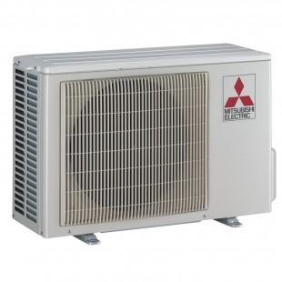Mitsubishi Electric Außengerät Klimaanlagen MXZ-2D53VA 18000 BTU 5 KW inverter Wärmepumpen MXZ-2D53VA
