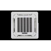 Midea Kompakte 4-Wege-Deckenkassette MCAD-35 3,5 kW