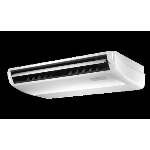 Midea Gewerbeklimaanlagen 36000 BTU Ceiling&Floor MUED-105 10.5 KW inverter Wärmepumpen MUED-105