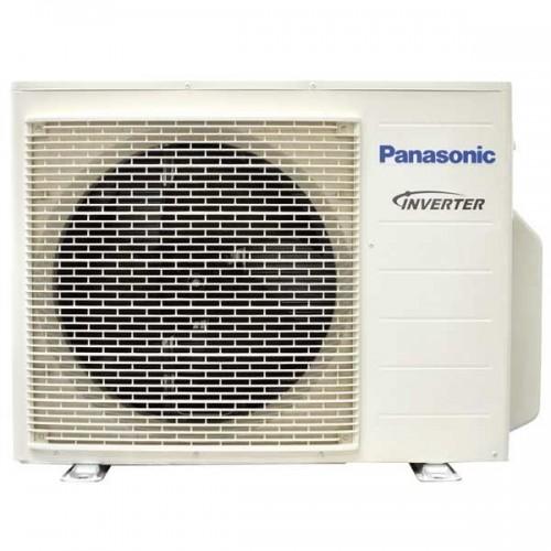 Außengerät Klimageräte Panasonic CU-3Z68TBE 23000 BTU 6,8 KW inverter Wärmepumpen