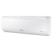Samsung RAC/FJM Wandgerät Boracay, M-Serie 2,5kW (AR09MSFHBWKNEU)