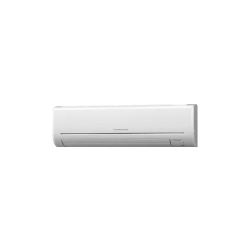 Inneneinheit Klimageräte Mitsubishi 21000 BTU Serie Plus 6 KW MSZ-GE60VA inverter Wärmepumpen