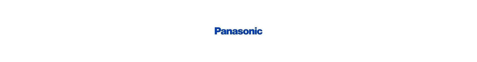 Panasonic (Wärmepumpe)