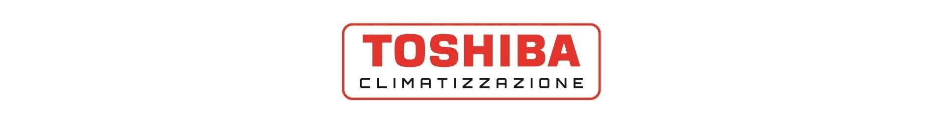 Außengerät Toshiba