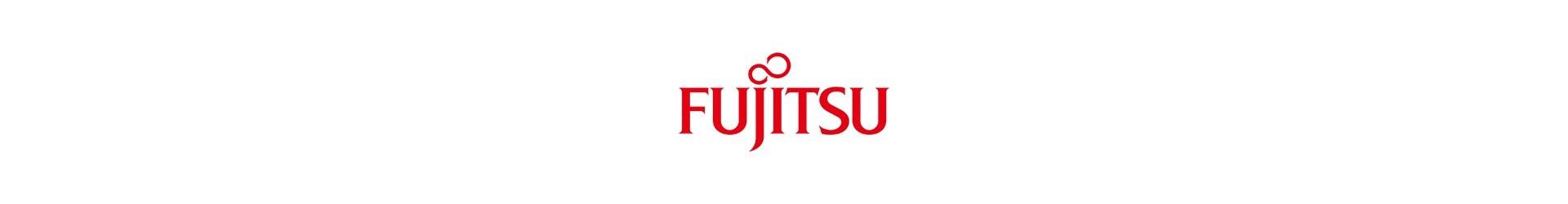 Fujitsu (Gewerbliche)