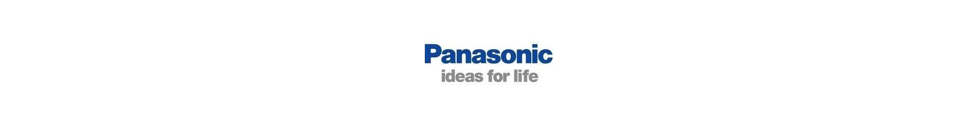 Außengerät Klimageräte Panasonic