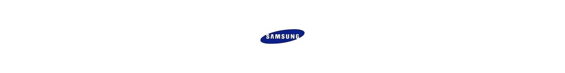 Inneneinheit Samsung