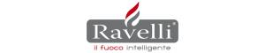 Holzöfen Ravelli