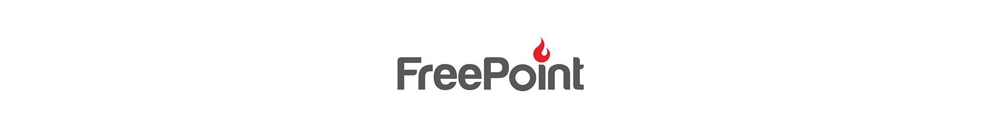 Pelletsöfen FREE POINT