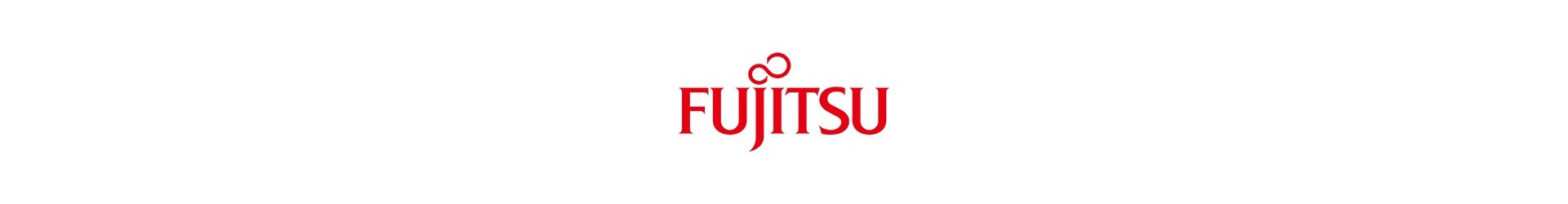 Außengerät Fujitsu General