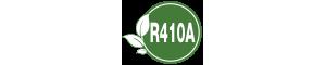 Klimageräte Toshiba Mono Split R410A
