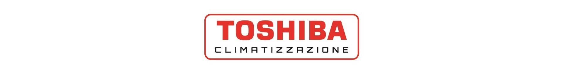 Klimageräte Toshiba R32