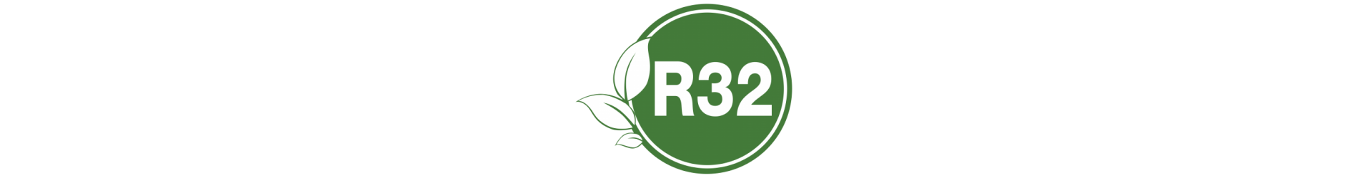 Inneneinheit Klimageräte Mitsubishi R32