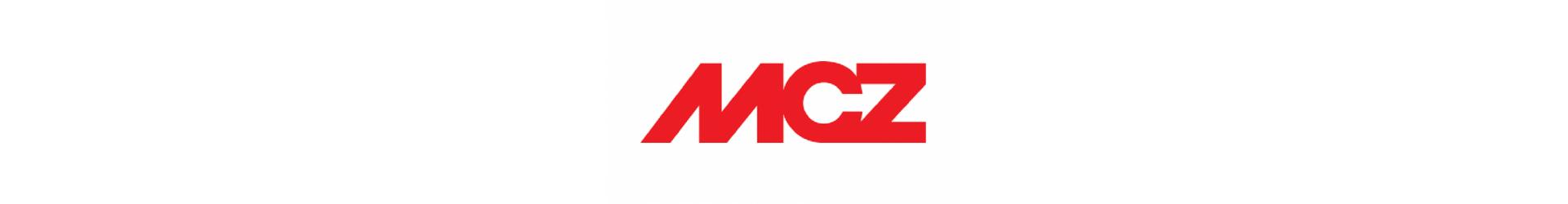 Pelletsöfen MCZ
