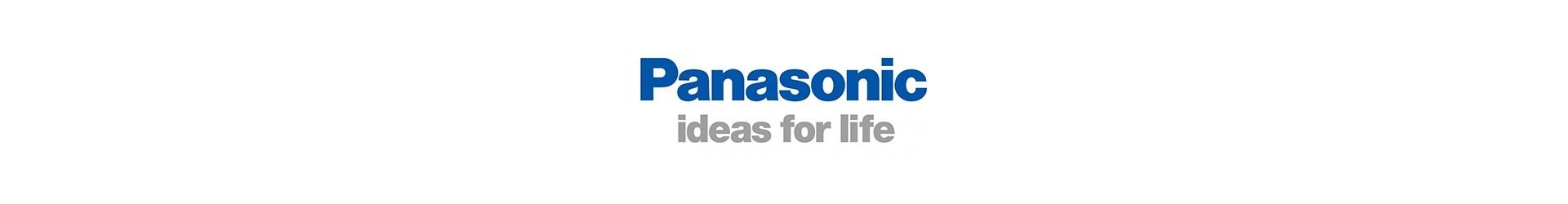 Klimageräte Panasonic