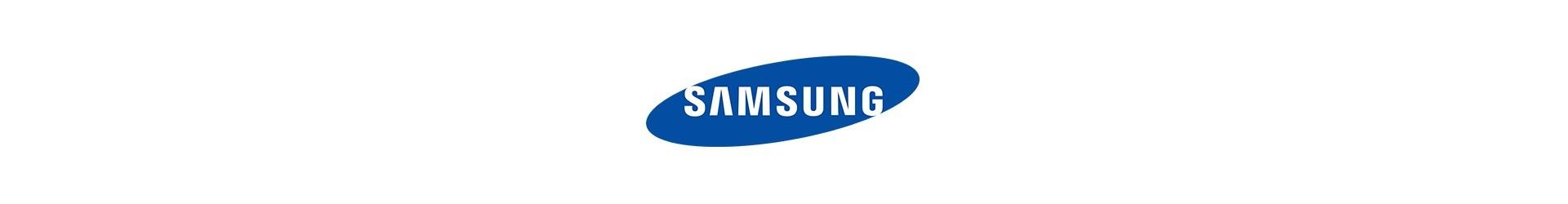 Klimaanlagen Mono Split Samsung
