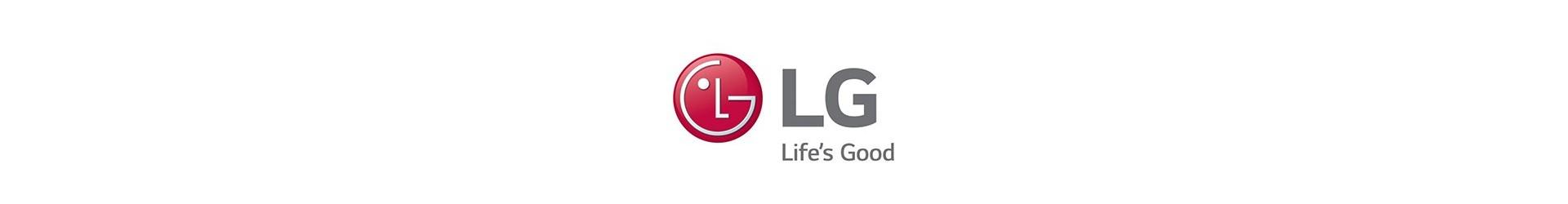 Klimageräte Multi Split LG