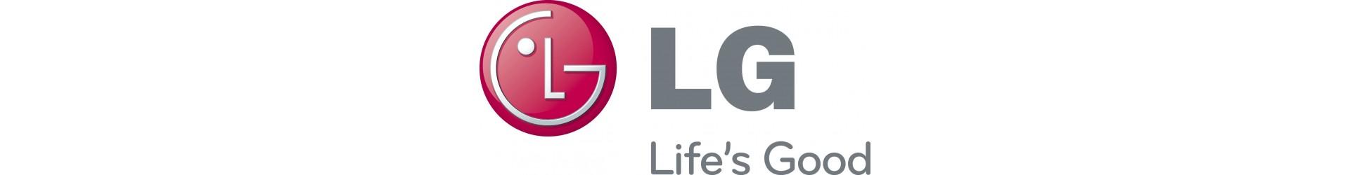 Inneneinheit LG