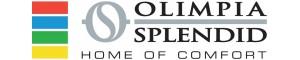 KompaktKlimageräte Olimpia Splendid