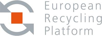 ERP Austria GmbH