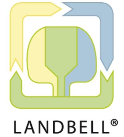 Landbell AG