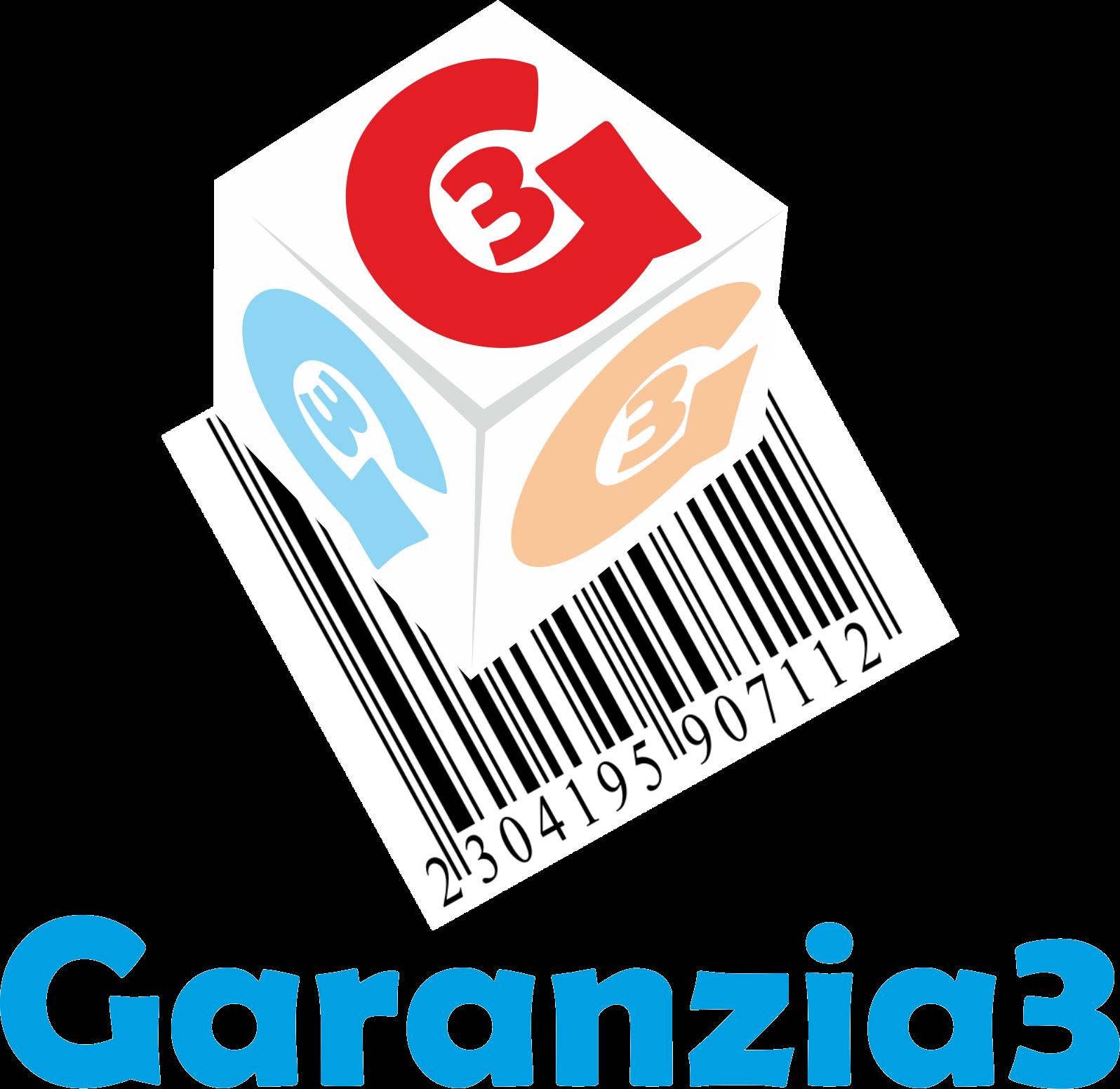 LOGO  Garanzia3.png